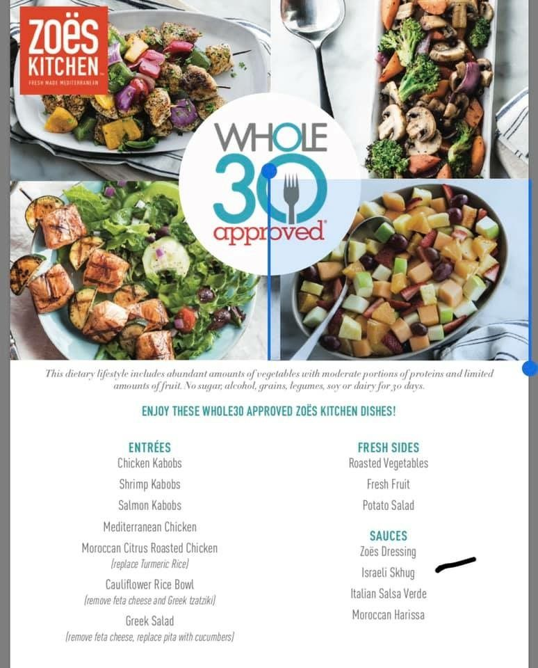 Pin By Cinthia On 1 Whole 30 In 2020 Salmon Kabobs Roasted Vegetables Whole30 Dinners