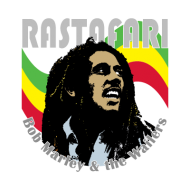 Bob Marley Music Logo Vector Free Png Free Png Images Vector Logo Vector Free Bob Marley Music