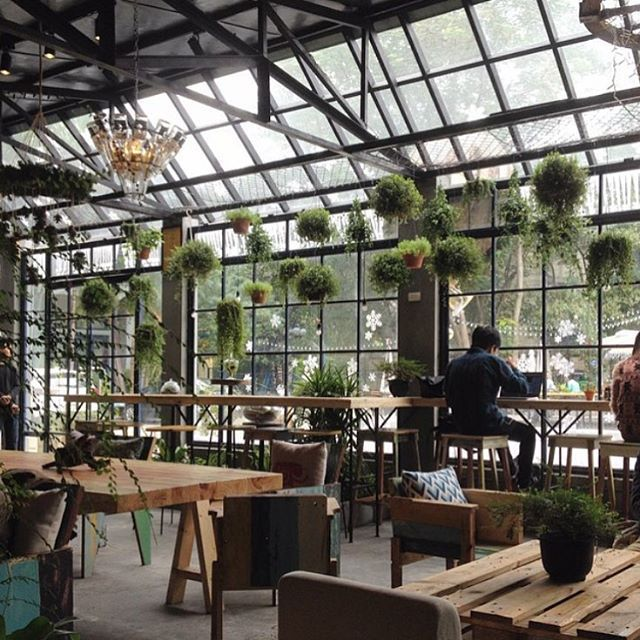 Epingle Sur Cafe