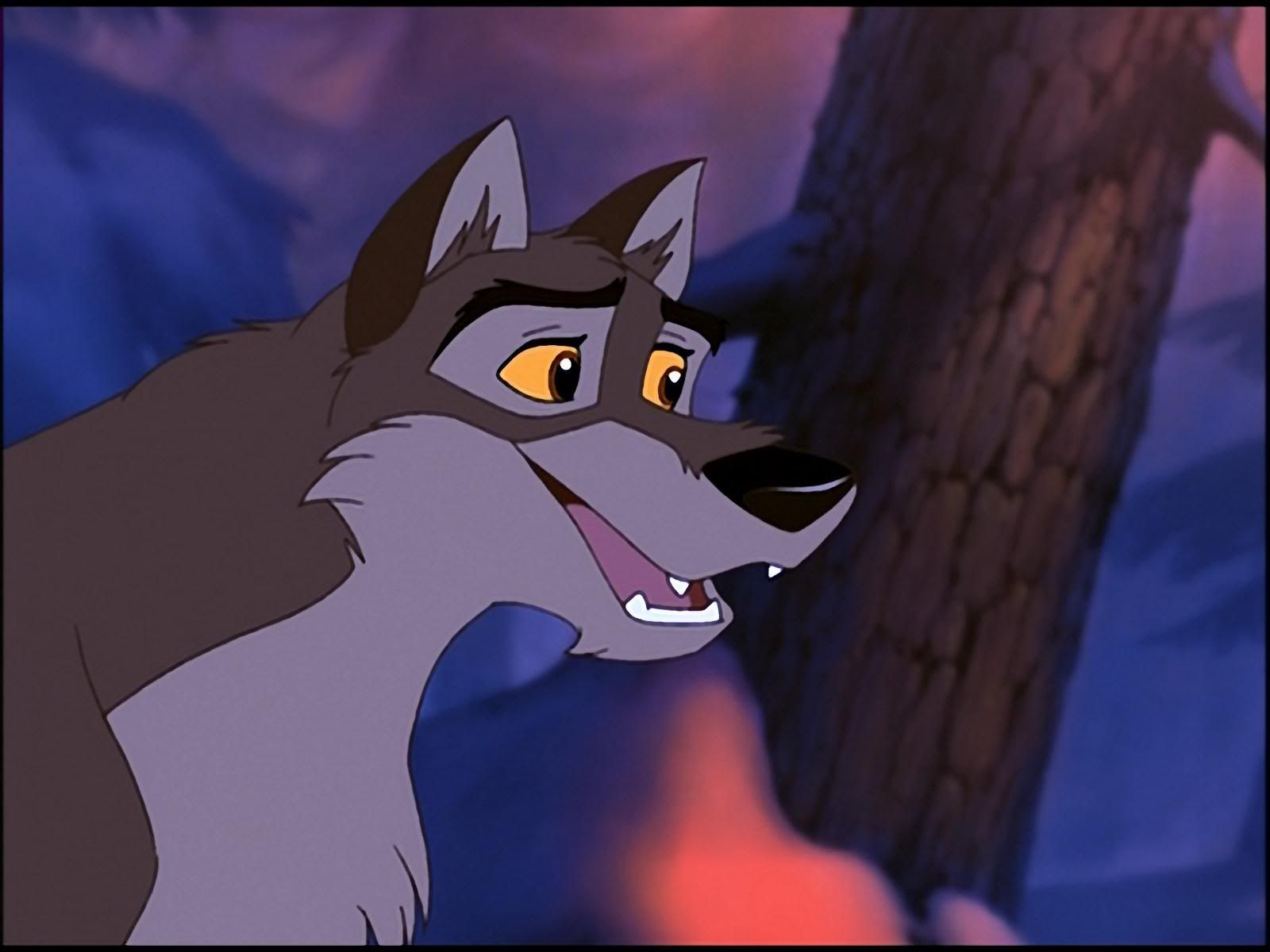 Pin By Robin Oswald On Disneys Pixar Balto Film Disney And More