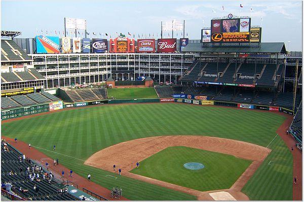 Seat Selector Rangerfans Pertaining To Rangers Ballpark Seating Chart With Seat Numbers Rangersballparkseatingchartwithseatnumbers