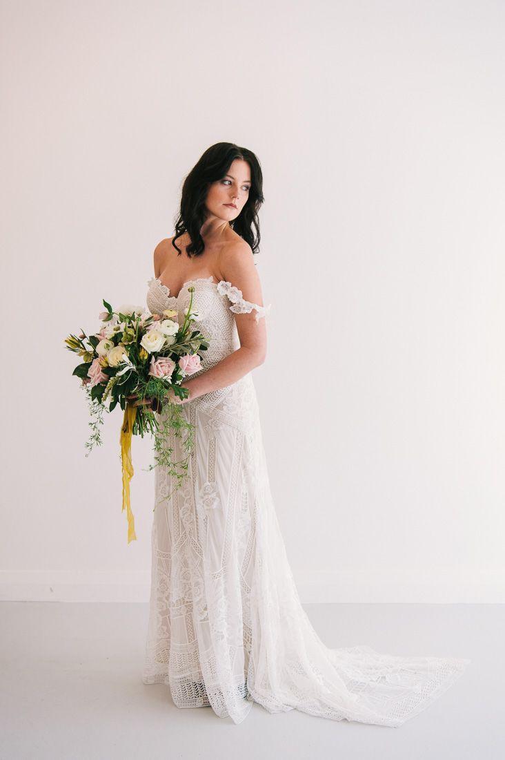 Wedding Dress Wdding Dresses Wedding Dress Shop Boutique Wellington Christchurch Wedding Dresses Fox Wedding Wedding
