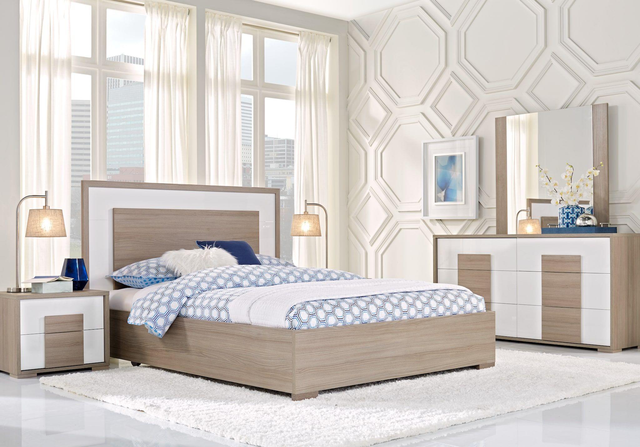 Best Affordable Queen Bedroom Sets For Sale 5 6 Piece Suites 400 x 300