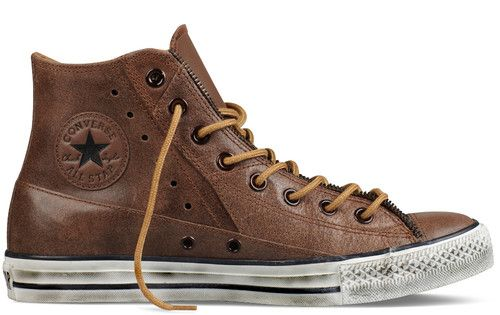 Chuck Taylor Moto Leather  42d85b2c6
