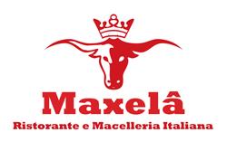 Maxela Italian Restaurant Butchery