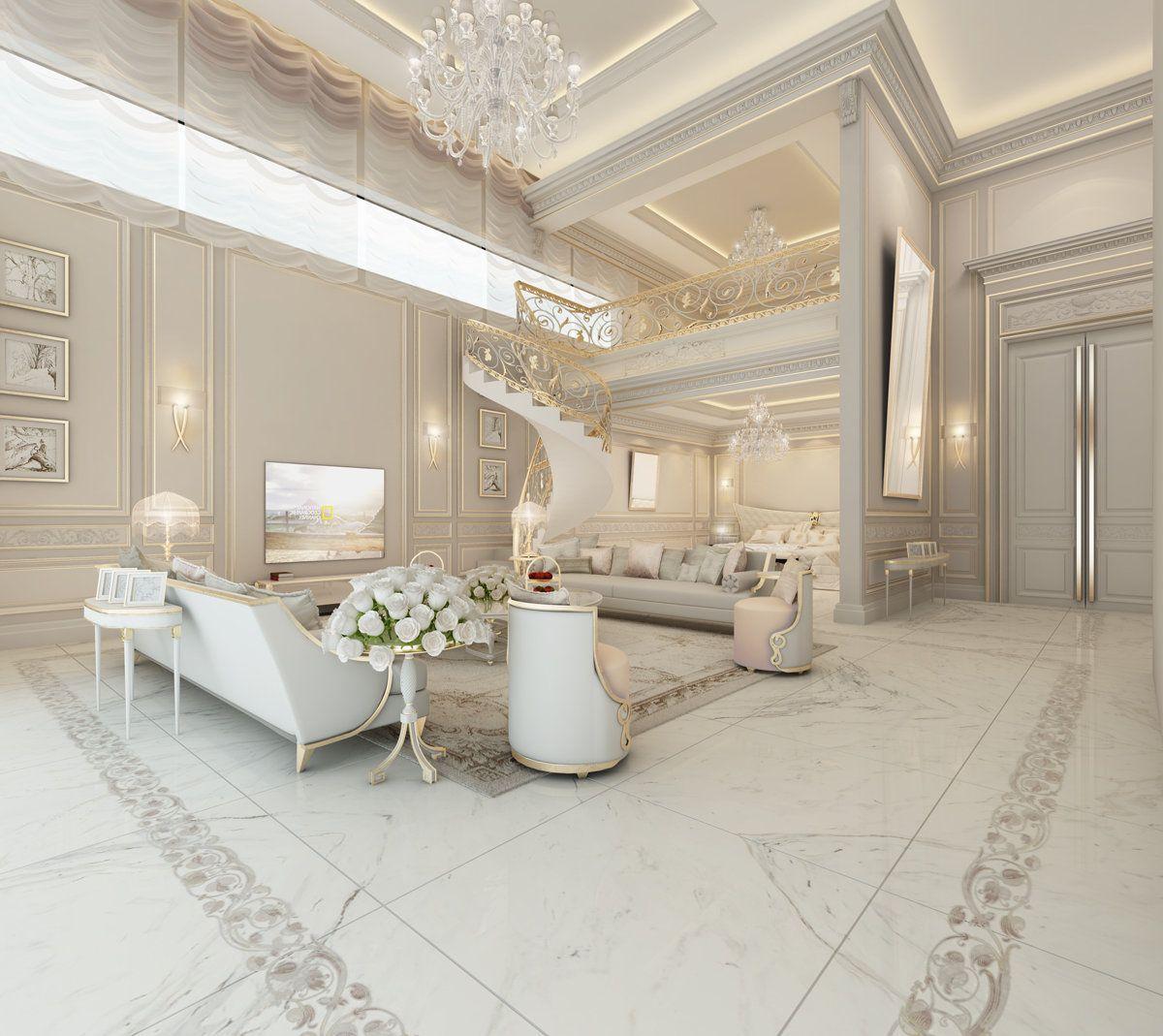 Luxury interior Design Dubai...IONS one the leading interior design ...