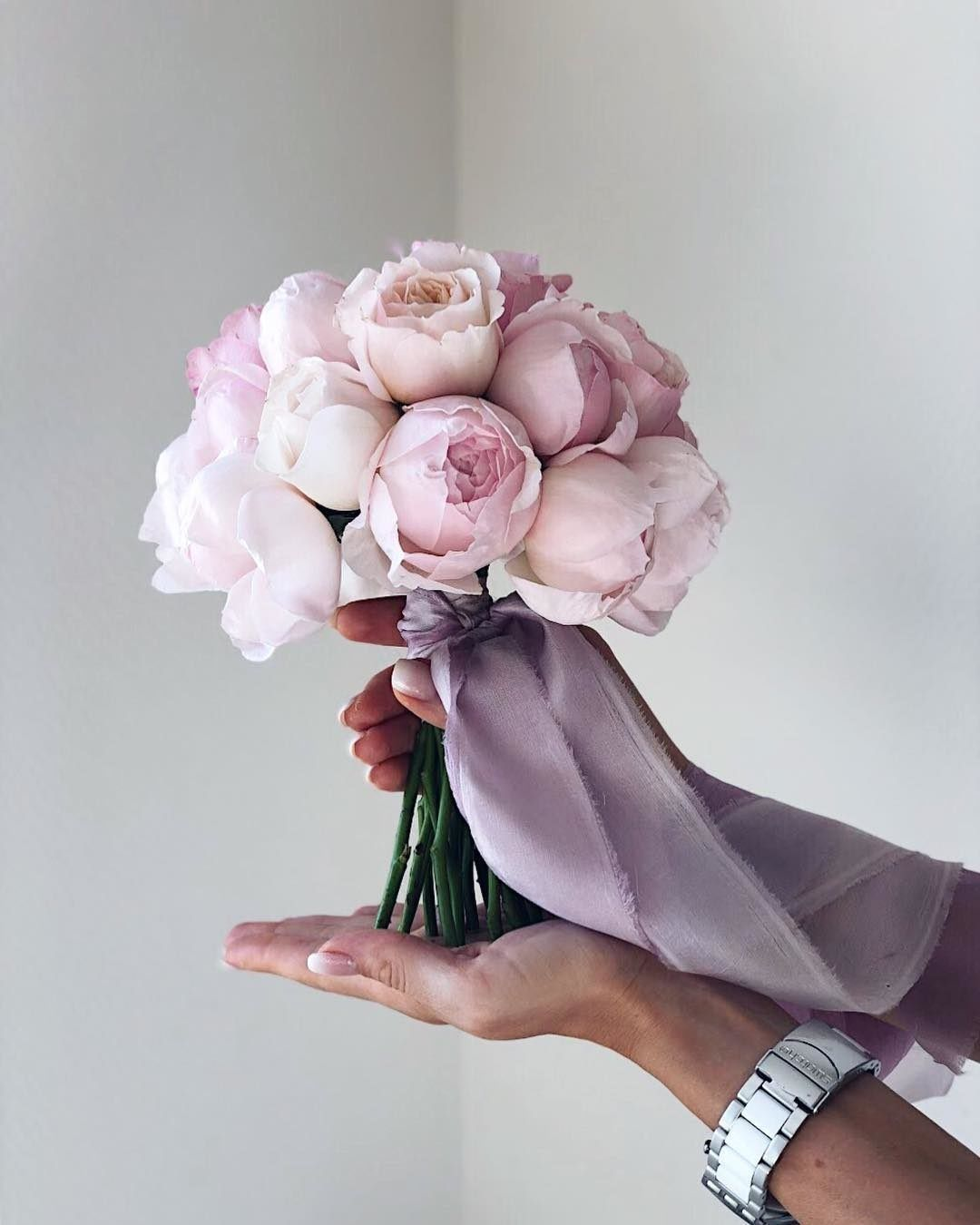 "Engagement Rings Gallery on Instagram: ""Flowers - is always good idea"