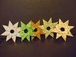 bildergebnis f r origami stern falten anleitung sterne pinterest sterne falten anleitung. Black Bedroom Furniture Sets. Home Design Ideas