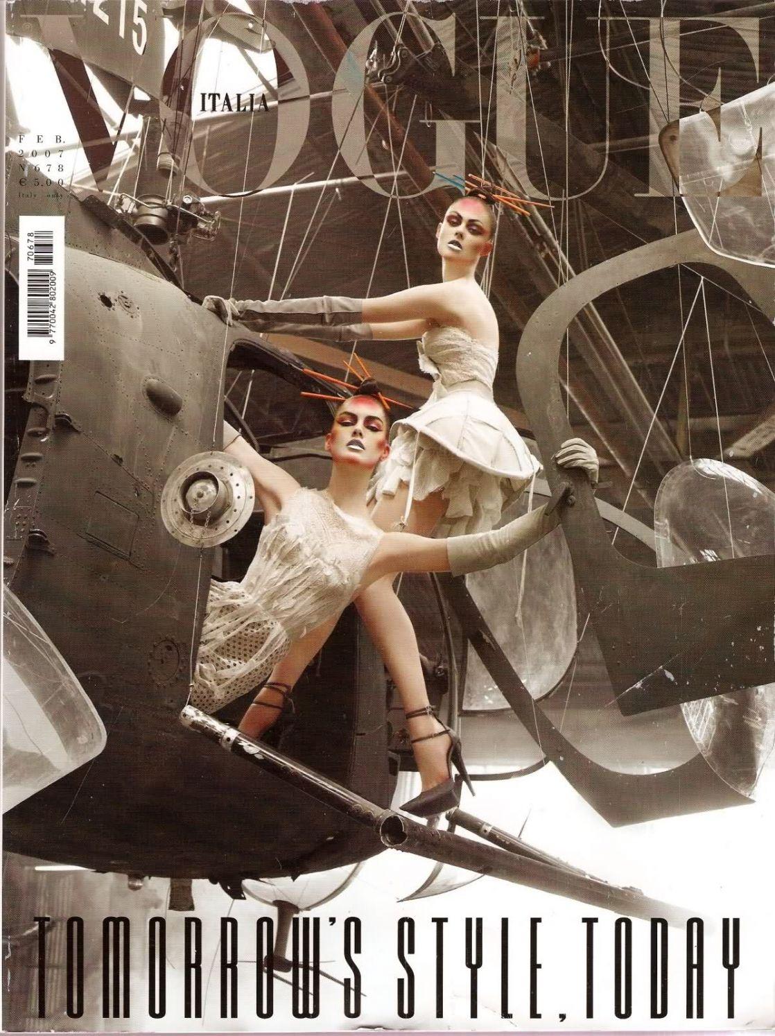 Fashionmonger - Página 19 C6716a3db9e47aaa8232925de00035a2