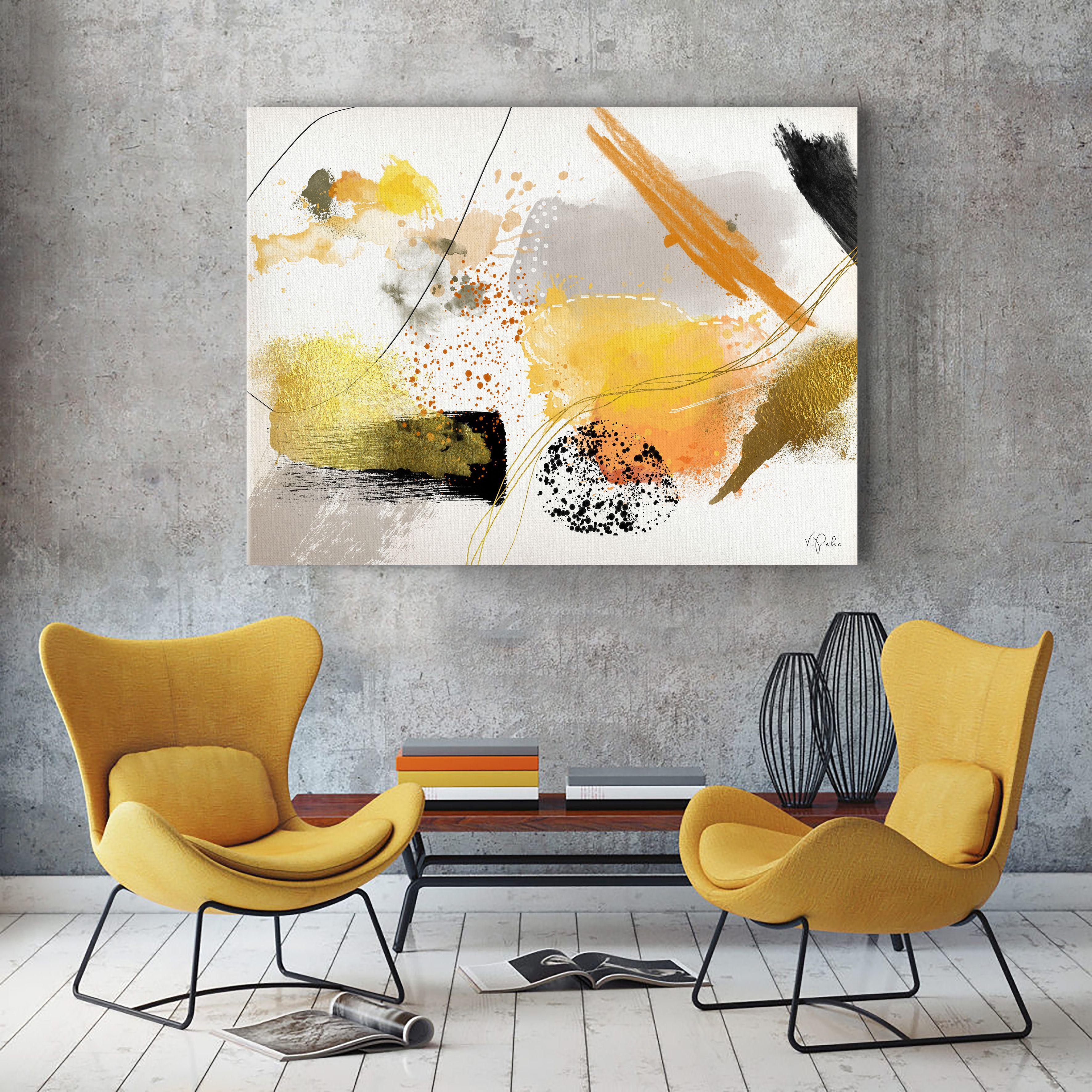 постеры абстракция для интерьера в виде шаров расскажите, что для