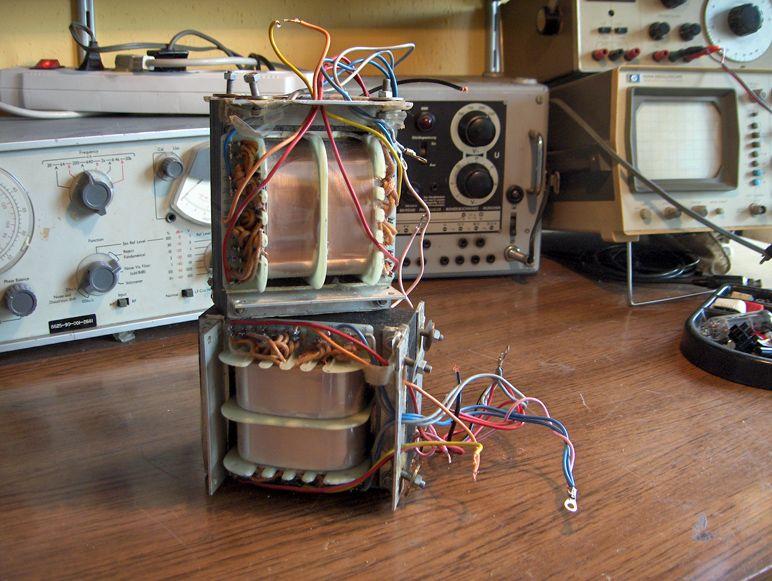 2016 NEW MV02 4 way input Motorized Remote Volume Control Kit ZJ 29