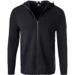 Photo of Hooded cardigans for men