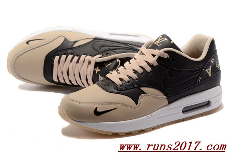 Nike Air Max 1 Zapatillas de correr