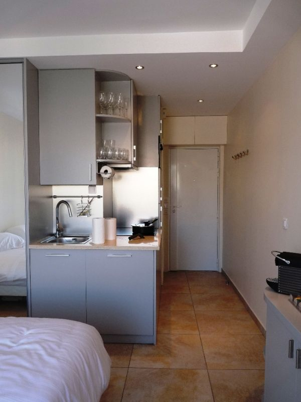 Beautiful Studio 20 M2 Pictures - Awesome Interior Home ...
