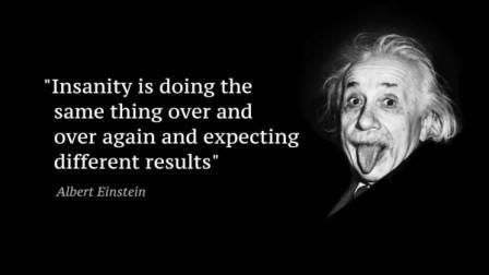 Image of: Inspirational Quotes Funny Quotes By Albert Einstein Pinterest Funny Quotes By Albert Einstein Albert Einstein Quotes Einstein