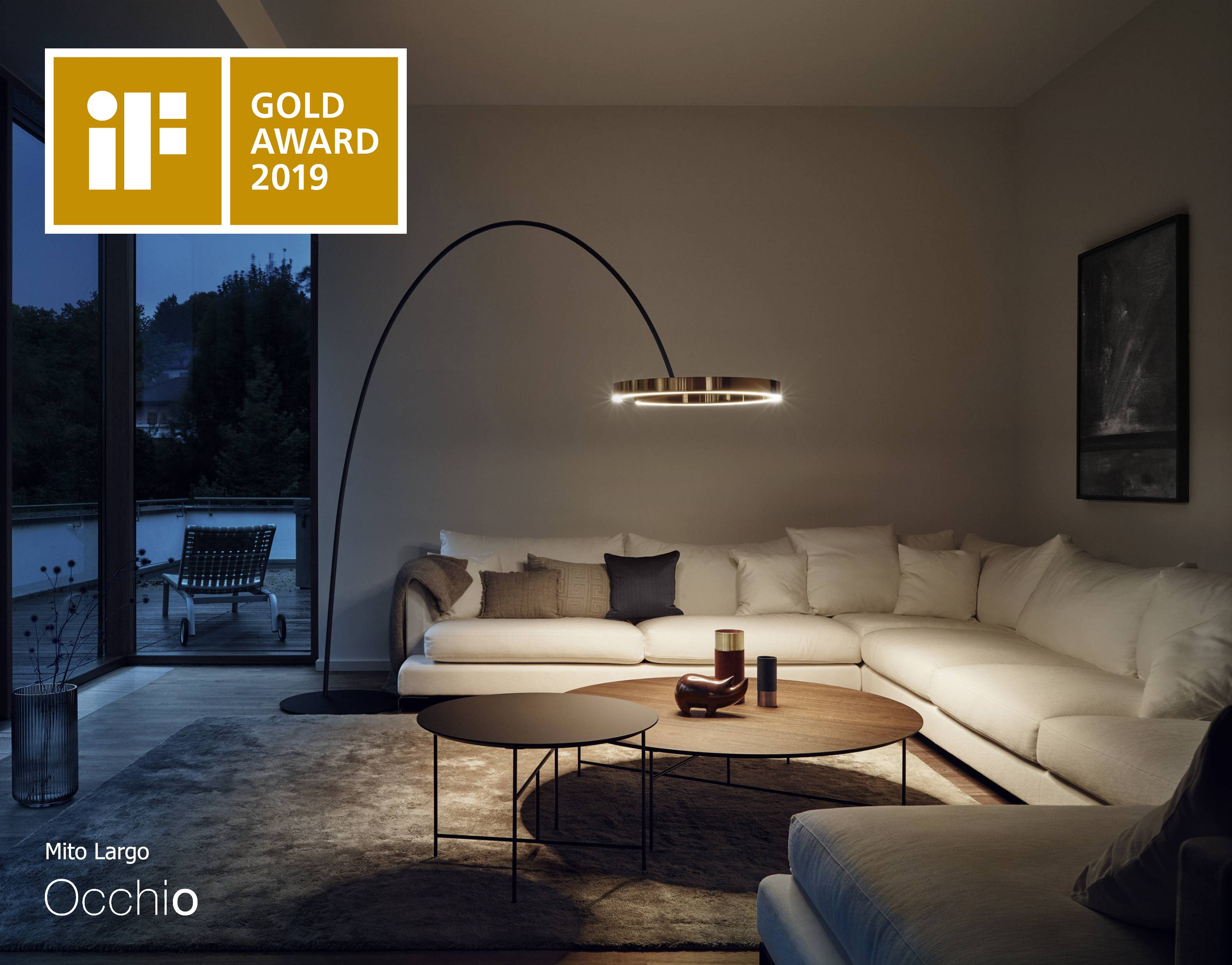 Award Winner Home Lighting Design Large Floor Lamp Buying