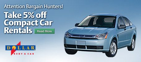 Travelocity Car Rental Code With Bargain System Travelocity Car