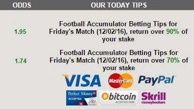 Best sport betting tps accumulation hella bitcoins for free