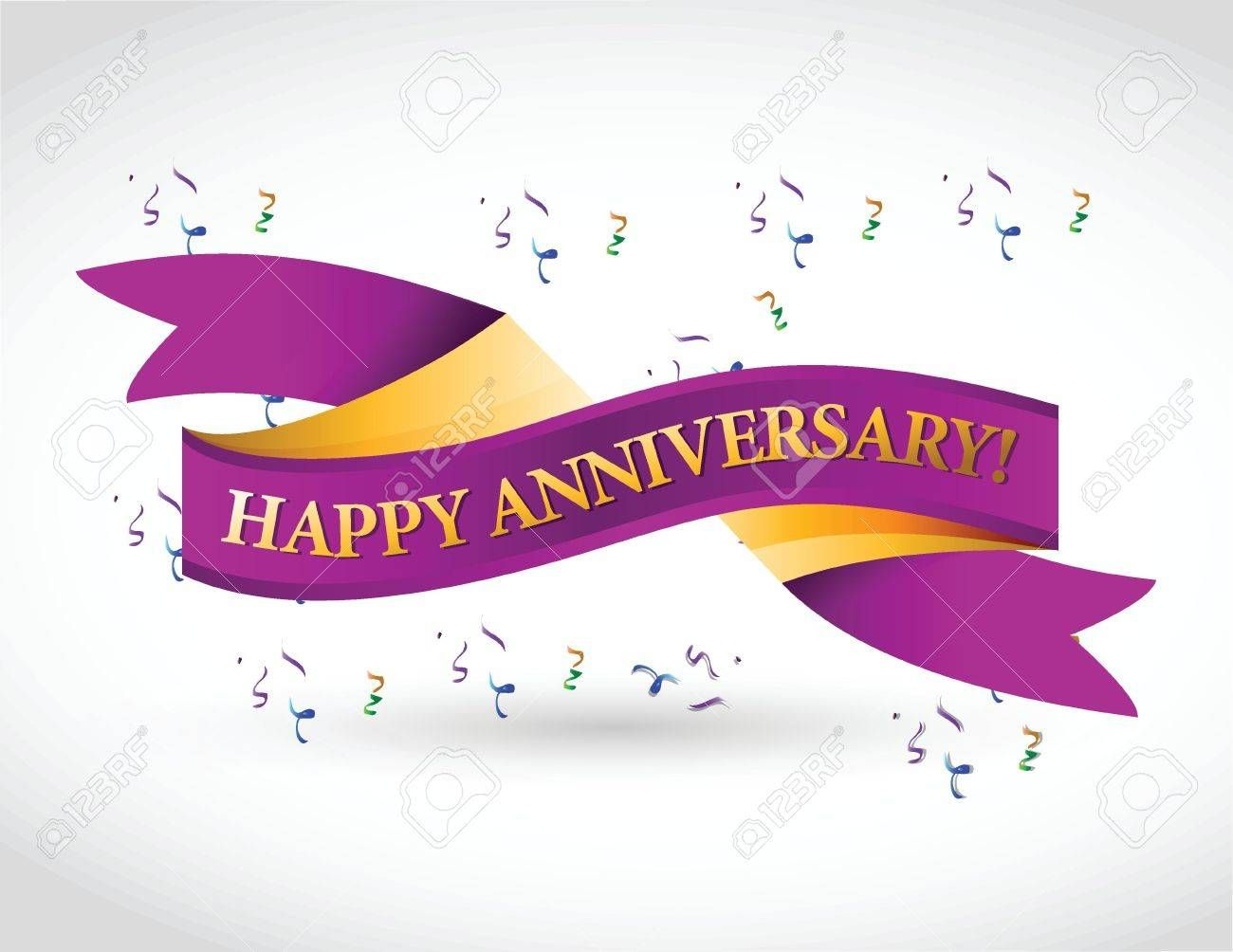 Image Result For Happy Anniversary Happy Anniversary Wishes Happy Anniversary Anniversary