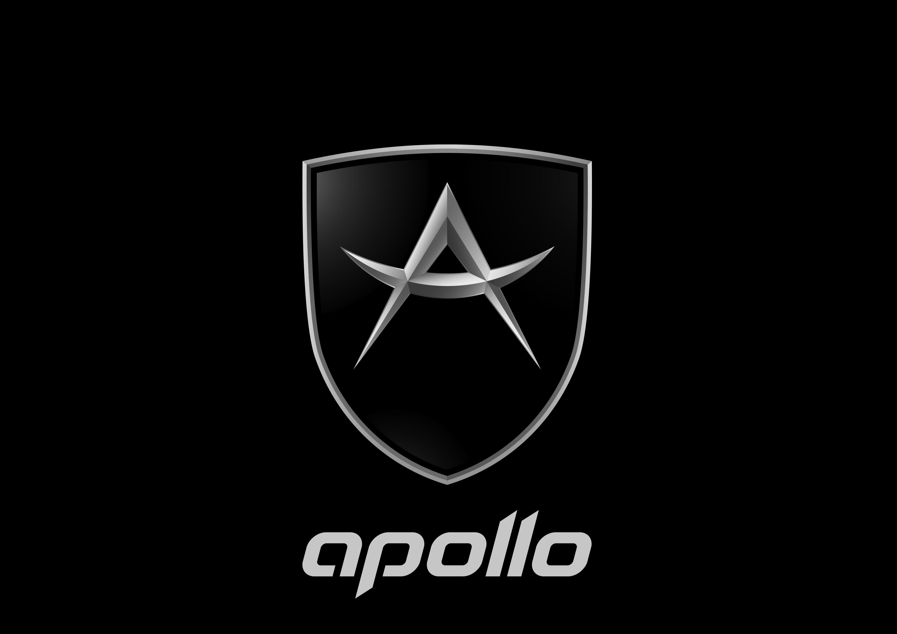 Apollologos.png (3508×2480) Logos de marcas, Coches, Autos