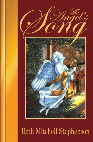 The Angel's Song, http://www.amazon.com/dp/B006530WYA/ref=cm_sw_r_pi_awdm_mmsItb1GWG93J