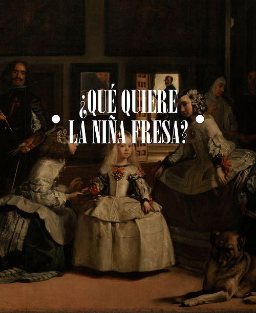 fresa define spanish