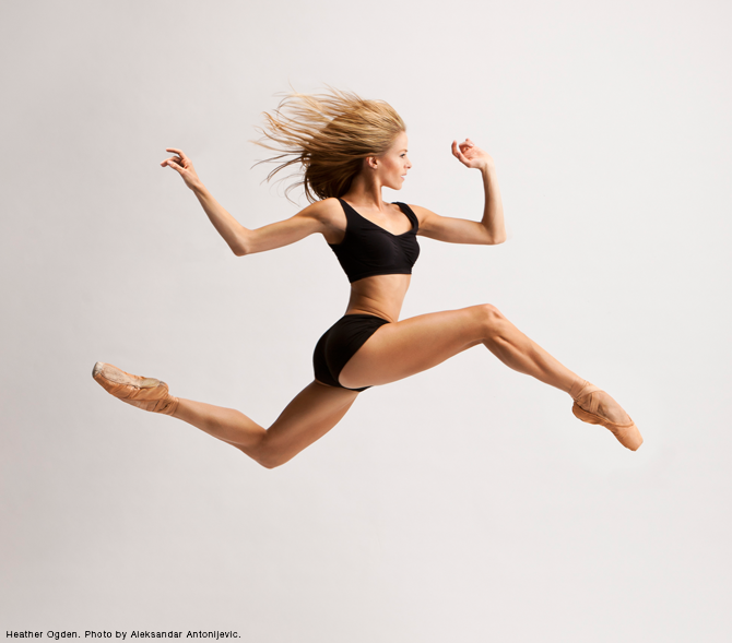 Life of a Dancer: Jumps | Life of a Dancer | Pinterest ...