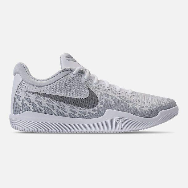 Men S Nike Kobe Mamba Rage Basketball Shoes En 2019 Fits