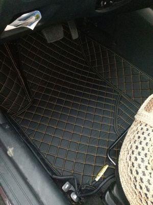 Bihadecustom Car Floor Mats For Volvo All Models S60l V40 V60 S60 Xc60 Xc90 Xc60 C70 Car Accessorie Car Stylin Interior Accessories Car Accessories Custom Cars