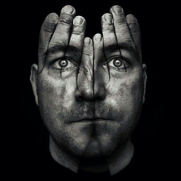 Image result for hand portrait photography