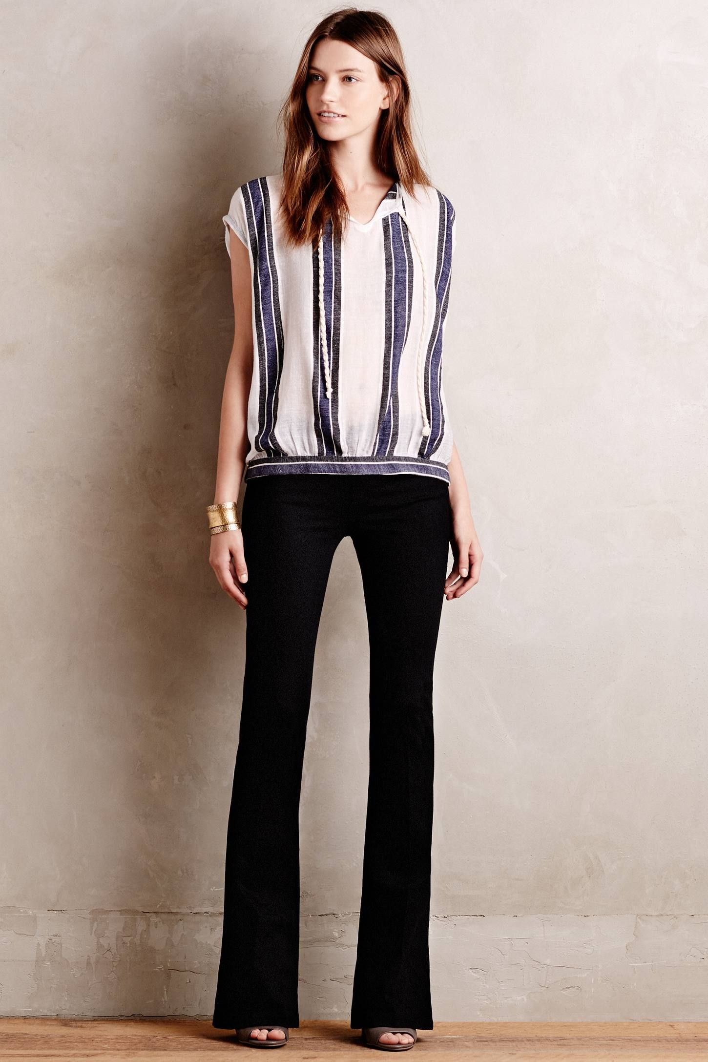 Paige Lou Lou Mid Rise Petite Jeans Clothing Pinterest Petite