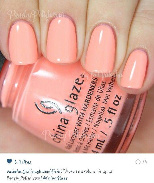 Pin de Linda and Ephraim Mintzer en NAILS | Pinterest | Esmalte ...