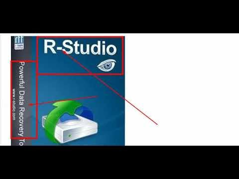 rstudio recovery software free download with crack
