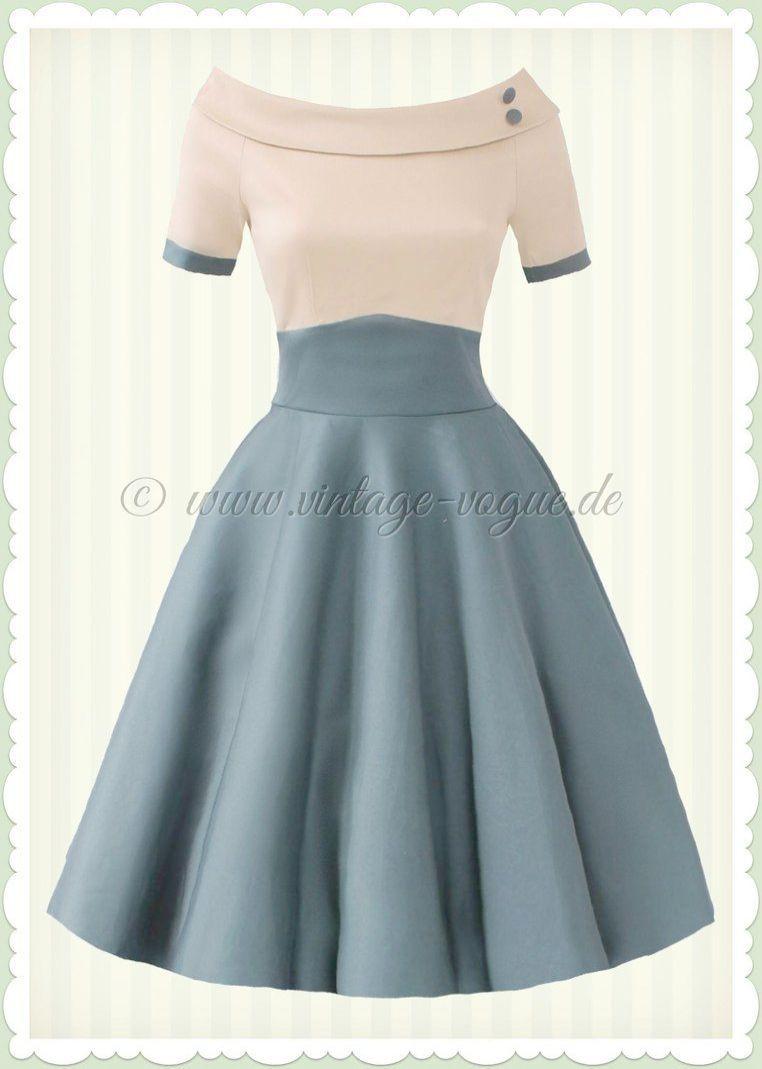 Vintage 1950s Dress Ebay 50s Dress Plus Size Uk Petticoat Dress 50s Dresses Fashion Dresses