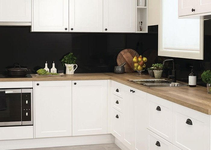 handles in 2020 kitchen inspirations country kitchen inspiration country kitchen on kaboodle kitchen design id=33227