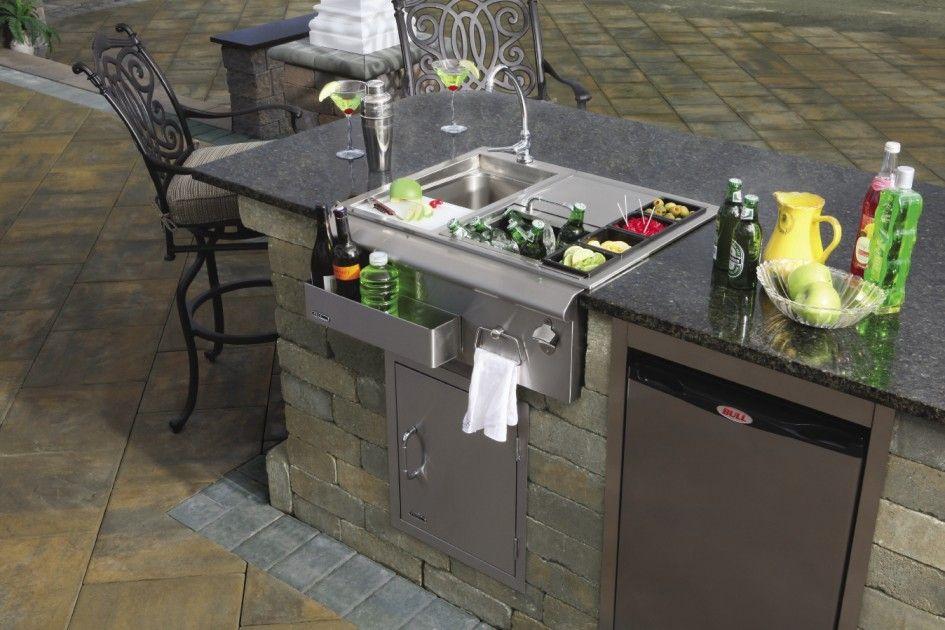 Ocq Outdoor Küchen : Outdoor küchen archive heat style linhart