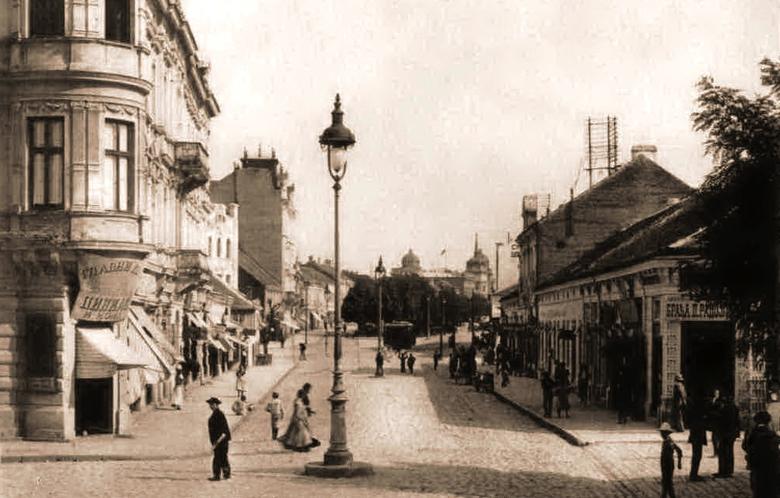 Mirko Pocuca Slikar Google Pretraga Street View Serbia Views