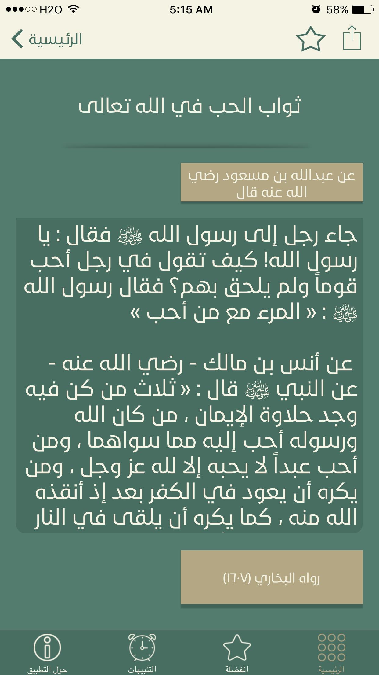Pin By Fatima Rached On اسلامislam Allly Lockscreen Lockscreen Screenshot