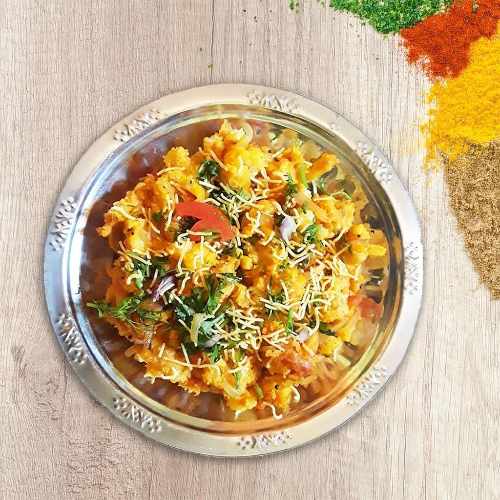 Re purpose leftover bread slices with this yummy bread upma recipe re purpose leftover bread slices with this yummy bread upma recipe vegetarian indian recipes forumfinder Choice Image