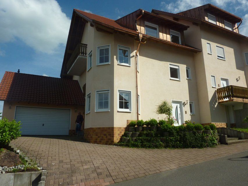 Pin On Germany Househunting