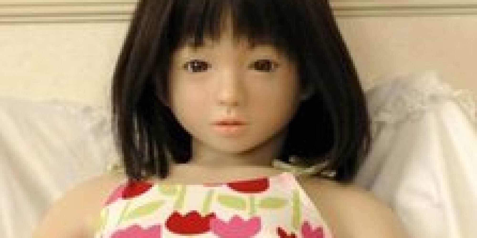 Child sex dolls Child · Sex dolls ...