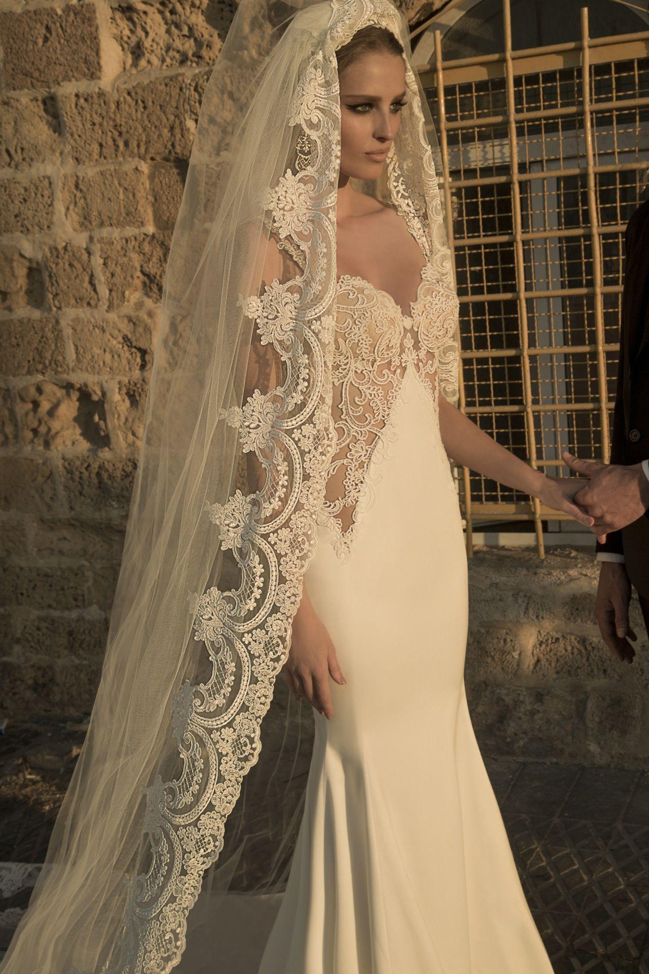 Fun Tight Wedding Dresses