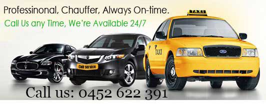 #Melbourne #Silver #top #taxi #chauffeurs to provide a professional and superior service at all times. Our services are available 24/7 . Booking is available by call at 0452 622 391 and online at Book@silverservice24x7.com