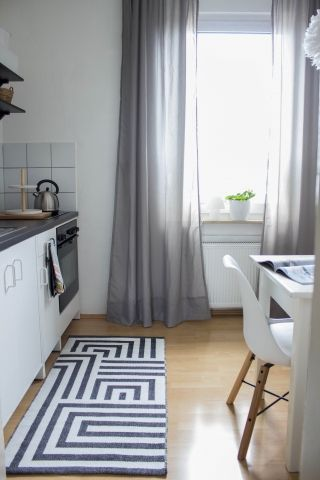 und günstige Küche☻ - kleine küchenzeile günstig