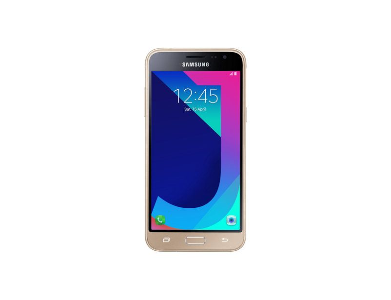 Buy Samsung Galaxy J3 Pro 2017 Online In India For The Best Prices With Advance Technology Stylish Design Powerful Fea Latest Smartphones Smartphone Samsung