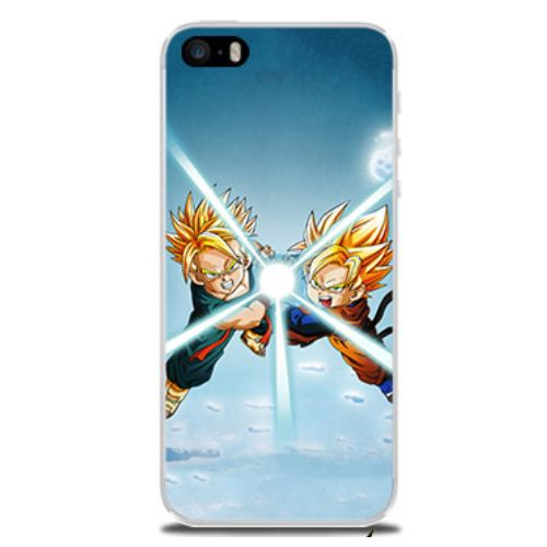 coque iphone 7 dragonne