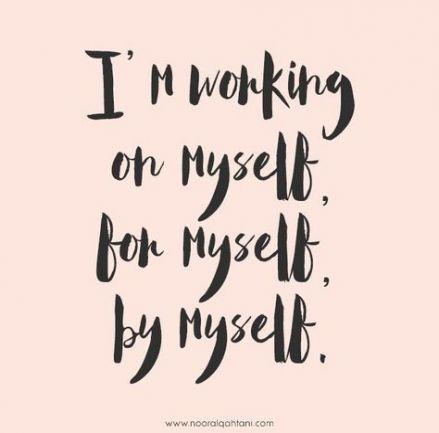 39+  Ideas Fitness Motivacin Quotes Progress God #quotes #fitness