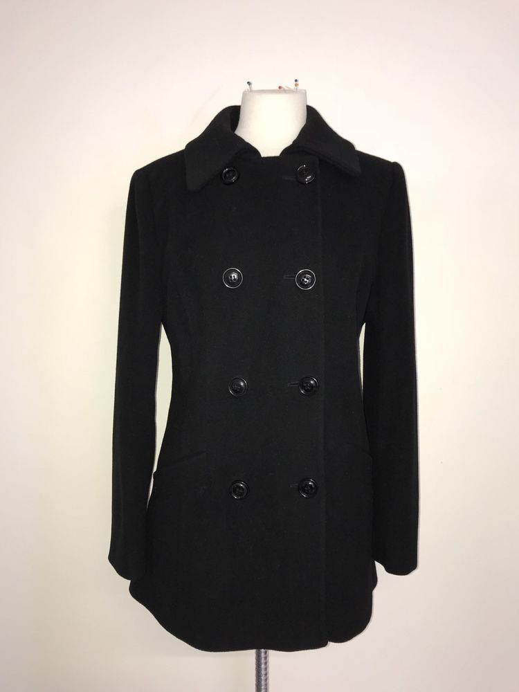 Women's Clothing Hot Sale Ladies Jacket Size 10 Windsmoor Label Clothing, Shoes & Accessories