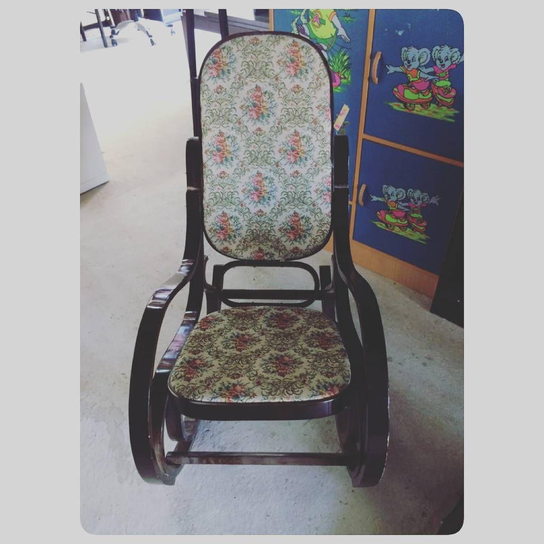 For Sale Hammock Chair Wood Price 6 Bd للبيع كرسي هزاز خشب السعر 6 Bd Tel 33770050 Home Decor Furniture Decor