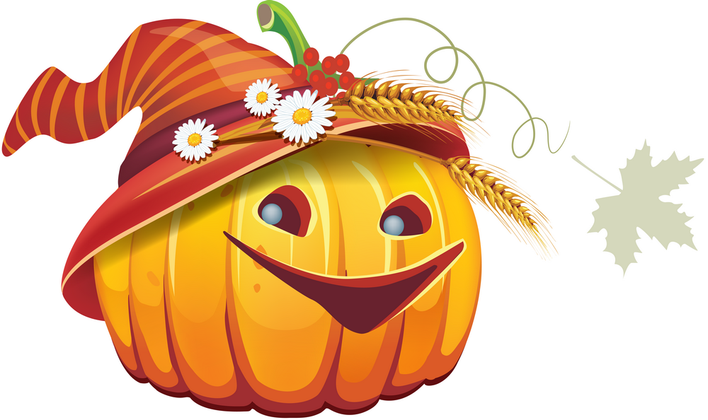 halloween gifs fonds ecran images Page 8 Clipart